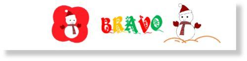 Bracelets d'encouragement - Gestion de classe - Gestion positive - Capuchon à l'école