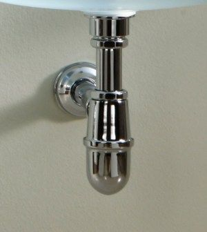 idraulico liquido fai da te