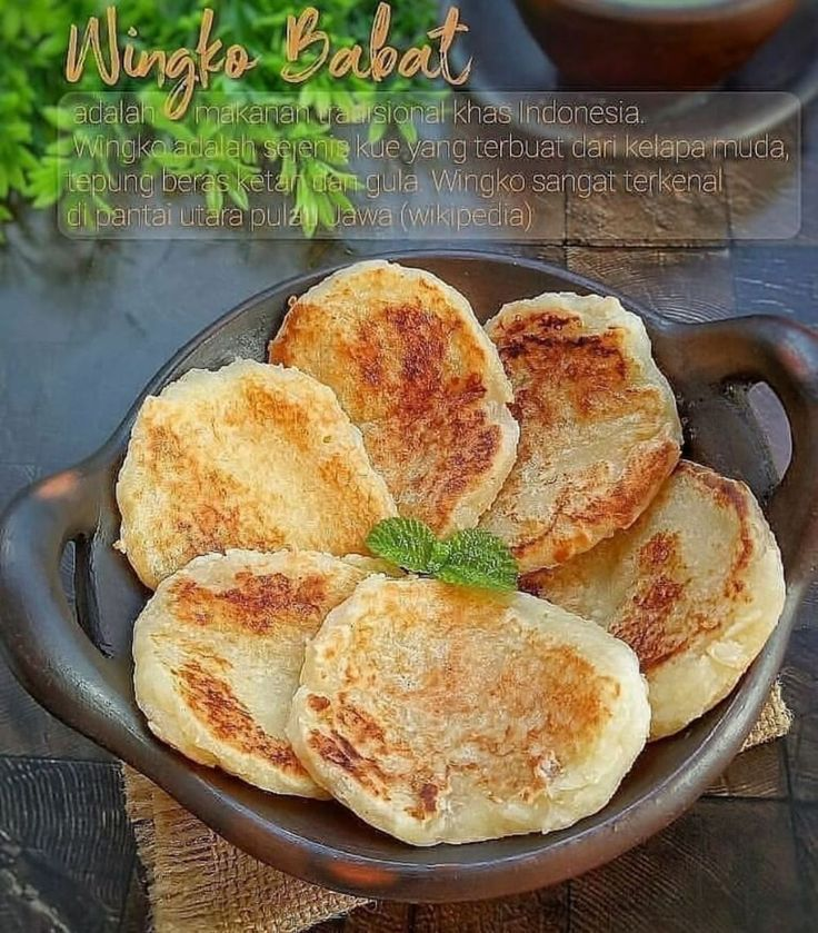 Resep Kue Rumahan Instagram Di 2020 Resep Kue Kue Resep