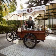 cafeterias en santiago - Buscar con Google
