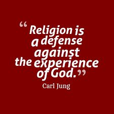 Image result for carl jung quotes heart