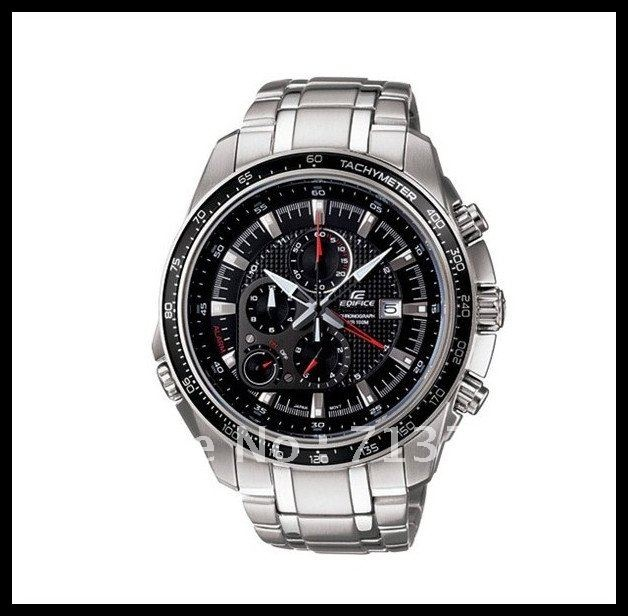 THE SUPPLY SHOPPE - Product - CW466 BLACK STAINLESS STEEL EDIFICE (EF-545D-1AVDF)