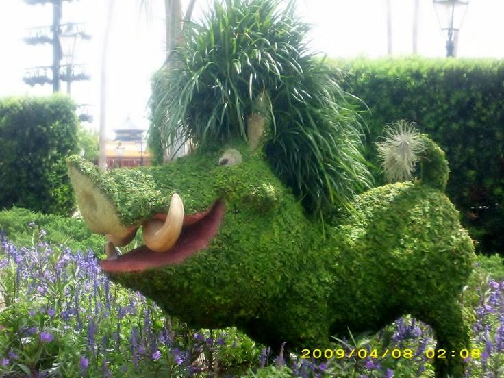 Lovely Epcot International Flower U0026 Garden Festival | Florida My Backyard. |  Pinterest | Epcot And Gardens