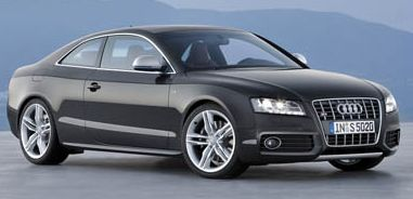 2009 Audi S5 Owners Manual –The 2009 Audi S5 provides an auxiliary sound jack to the regular features checklist, whilst recently options consist of a blind-spot caution program, adaptive luxury cruise manages and the Audi Drive Select Package, which features adjustable-proportion...