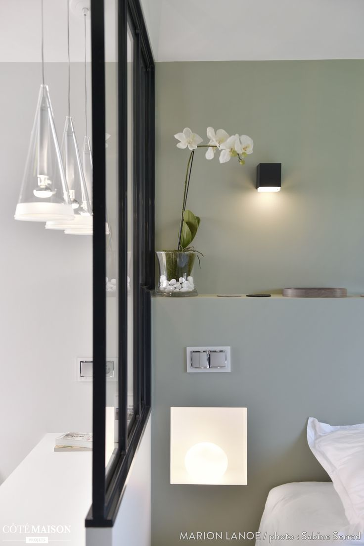 1000  images about .: home • séparation :. on pinterest