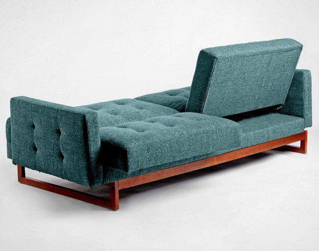 Stauraumbett 140x200 mömax  38 best Furniture images on Pinterest | Home, Ikea hacks and Ikea ...