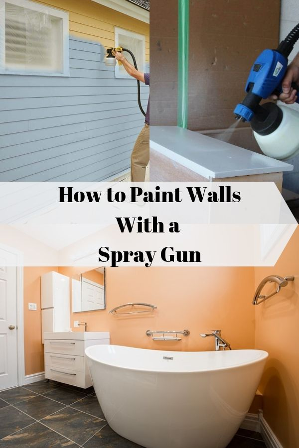 How To Paint A Room Best Paint Sprayer Indoor Paint Cool Paintings