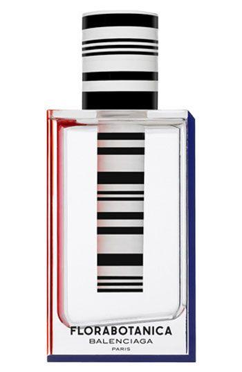 Balenciaga Paris 'Florabotanica' Eau de Parfum #Nordstrom #Beauty