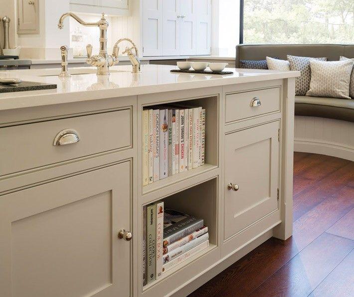 Kitchen Drawer Cup Pulls 15 best luxury kitchens - kitchen cabinet hardware images on