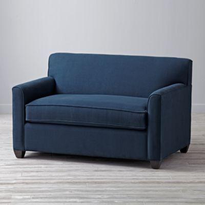 1000 ideas about Twin Sleeper Sofa on Pinterest