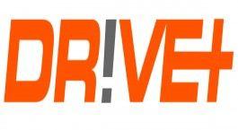 Προιόντα - Ανταλλακτικά αυτοκινήτων και φορτηγών   ΒΙΑΚΑΡ ΑΕ