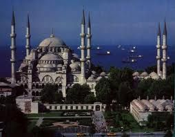Istanbul, Turkey: Places Travel, Istanbul Turkey, Favorite Places, Dreams Vacations, Places I D