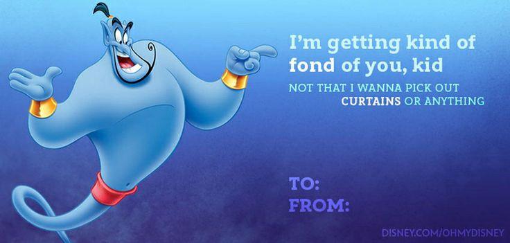 Valentines Day Tumblr Cards Disney 45 best Valenti...