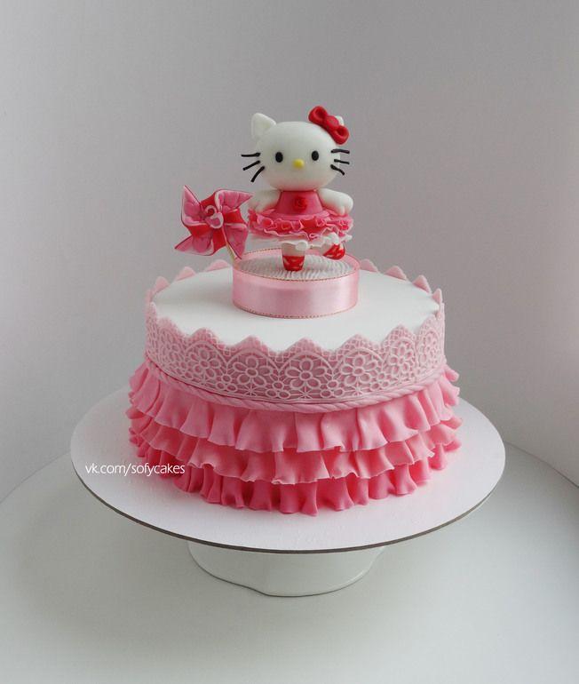 Торт на 16 лет для девочки фото 5