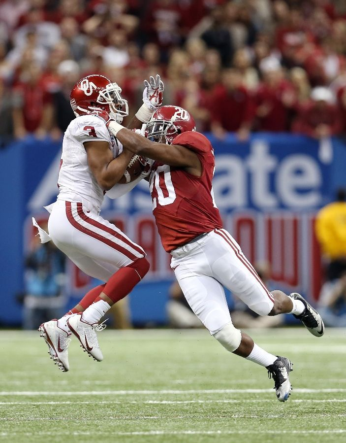 Oklahoma Football - Sooners Photos - ESPN | Oklahoma ...