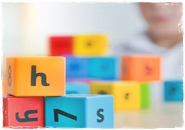Materiales Orientación Educativa: Blog especializado en Dislexia.
