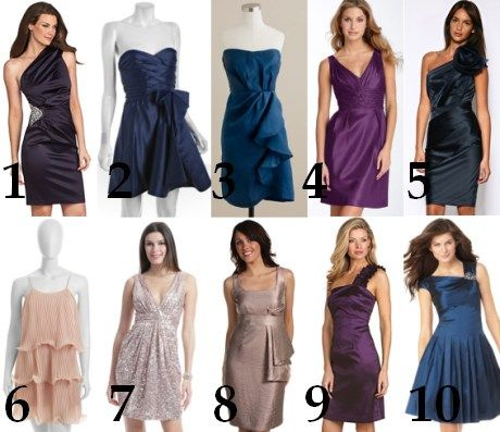 black tie wedding guests black tie dresses short dresses wedding guest