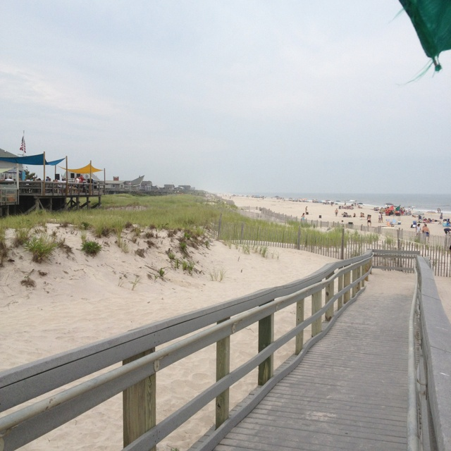 fire island rentals july 4th weekend