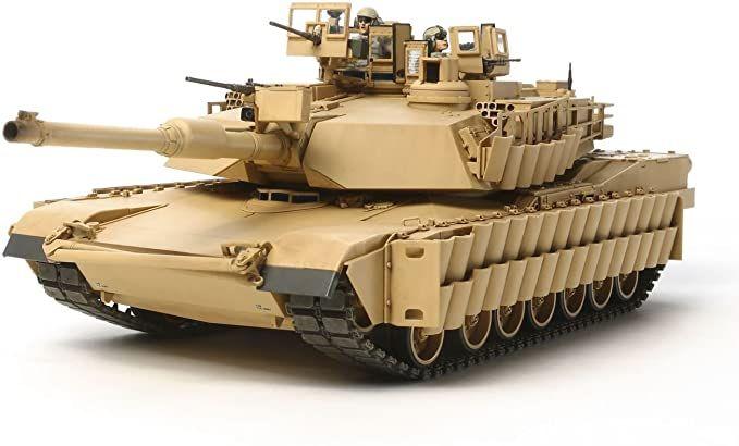 Pin On M1 Abrams