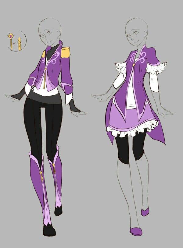 Rika clothing online