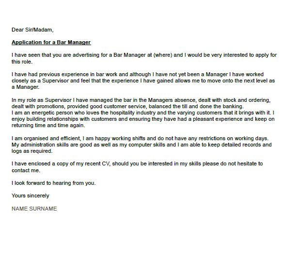 good luck with writing your job application letter and let know office manager resume cover