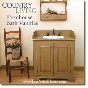 Best Vintage Bathroom Vanities Ideas On Pinterest Singer
