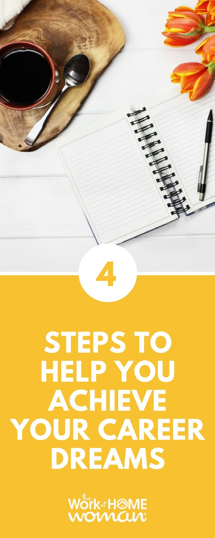 my career goals and dreams If you are writing a career goals essay, read on to learn how many graduate and undergraduate programs require an essay on your life, personal interests and career goals for me, i can easily articulate my goals in a few sentences.