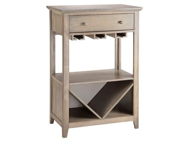 Shop For Stein World Wine Keeper Weathered, And Other Living Room Cabinets  At Arwoods Furniture U0026 Gifts In Warrensburg, MO.