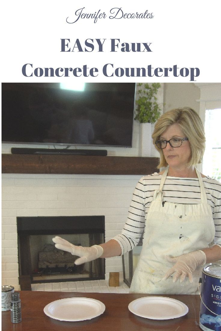 Concrete Countertops Book Pin By Jennifer Decorates Designer On Diy Holidays Celebrations