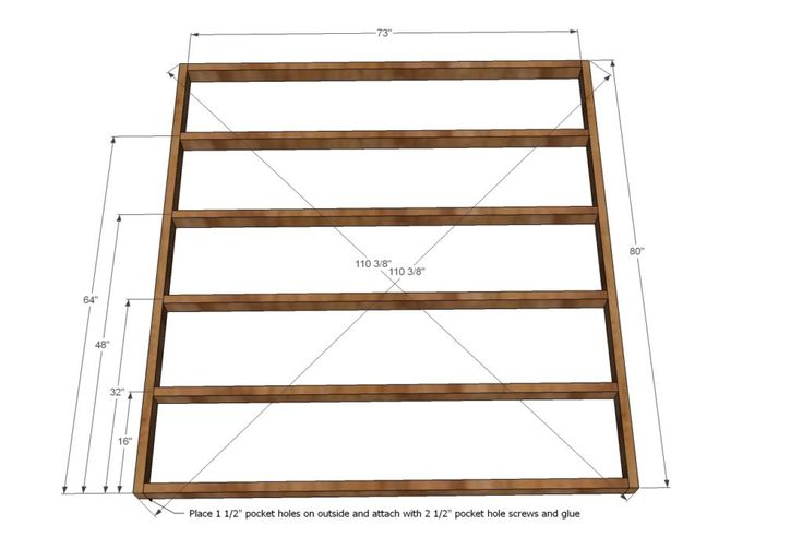 best 25 white bed frames ideas on pinterest white headboard white bedroom decor and farm. Black Bedroom Furniture Sets. Home Design Ideas