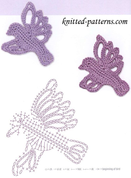Mejores 520 imágenes de Crochet art en Pinterest | Tapetes de ...