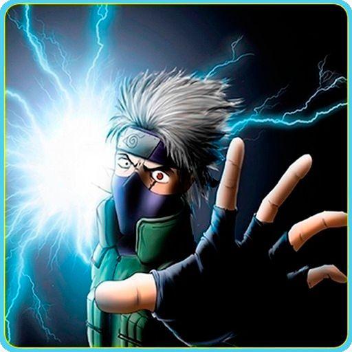 Ninja Fighting Kakashi Revenge v1.0.5 (Mod Apk Money) http://ift.tt/2dXfbp4