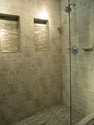 bathroom tile store the tile shop travertine shower with stria boxes live 11706