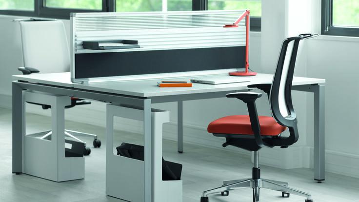 Silla REPLY | Steelcase