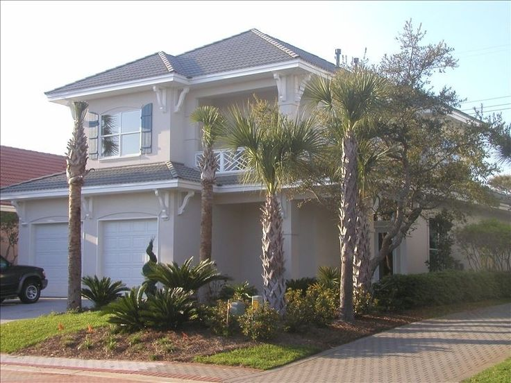 house vacation rental in destin area from vacation rental