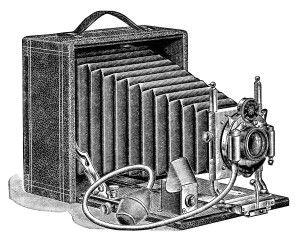 25+ best ideas about Folding Camera on Pinterest | Vintage cameras ...