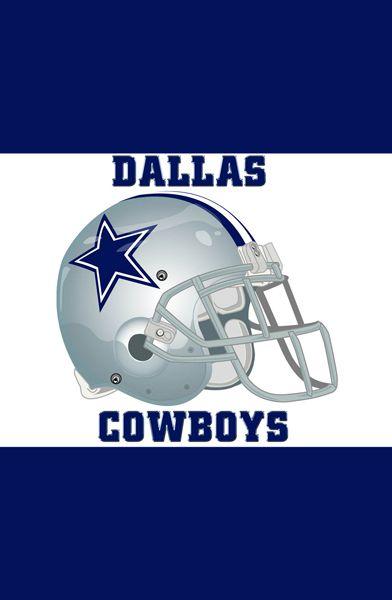 Dallas cowboys desktop wallpapers, Download Dallas cowboys hd wallpapers and desktop backgrounds images pictures. Source: www.fabuloussavers.com