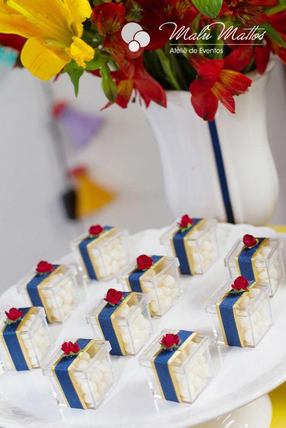 lembrancinhas de aniversario pequeno principe - Pesquisa Google