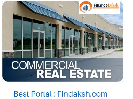 Near Delhi NCR Commercial Property In Meerut is best.For investing in   commercial assets by means of following different steps the First  step is to set up finance.