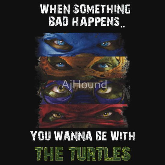 Teenage Mutant Ninja Turtles, TMNT Out Of The Shadows grab yours when you go see the film