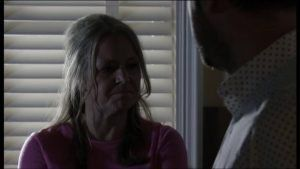 Viewers praise EastEnders as Linda confronts Whitney during tense showdown