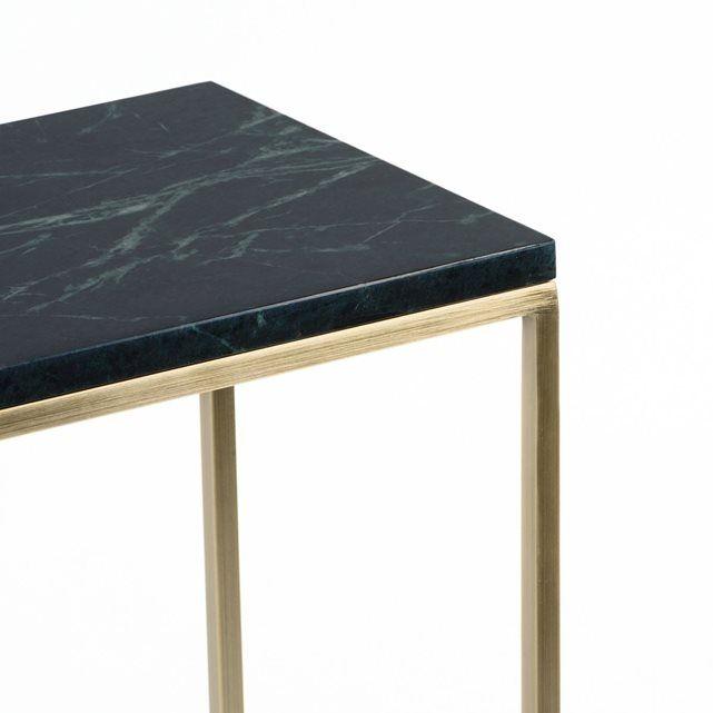 les 25 meilleures id es de la cat gorie console marbre sur pinterest table console en marbre. Black Bedroom Furniture Sets. Home Design Ideas