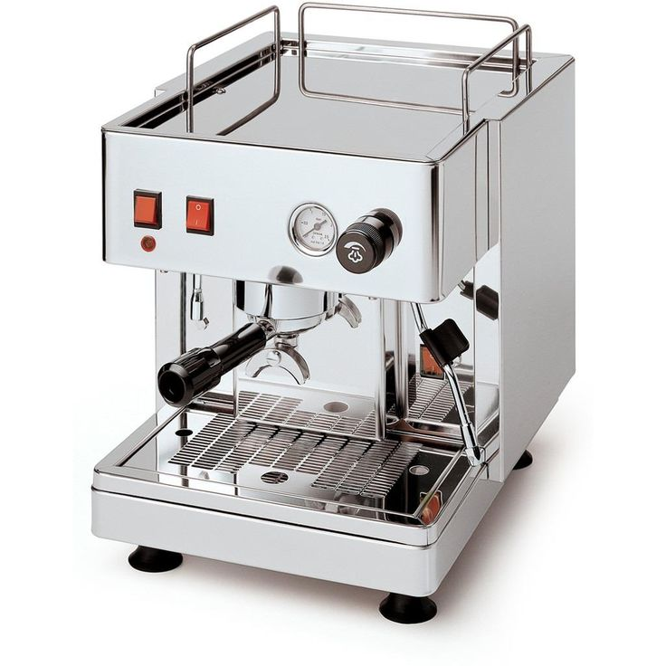 19 best 1 group espresso machines images on pinterest coffee astoria compact ckx rotary pump 1 group semi automatic plumbed espresso machine fandeluxe Choice Image