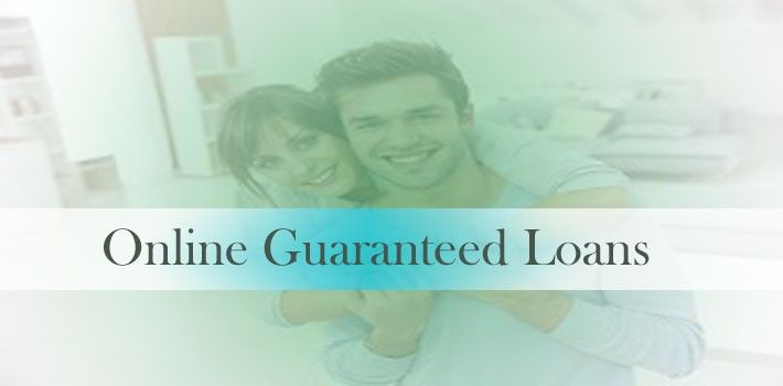 Get the best deal on online guaranteed loans in the UK at Lenders Club. Click here for more: http://goo.gl/4Q4XZX