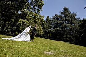 fotografo matrimonio Pinerolo Torino Saluzzo