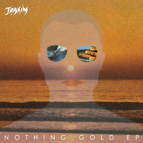 Loving this Todd Terje mix! JOAKIM - Nothing Gold (Todd Terje mix)