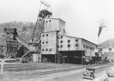 528 best images about west virginia on pinterest for West motor company kingston