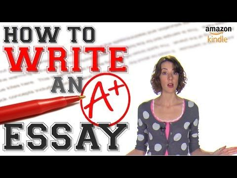 scarlet letter essay topic ideas