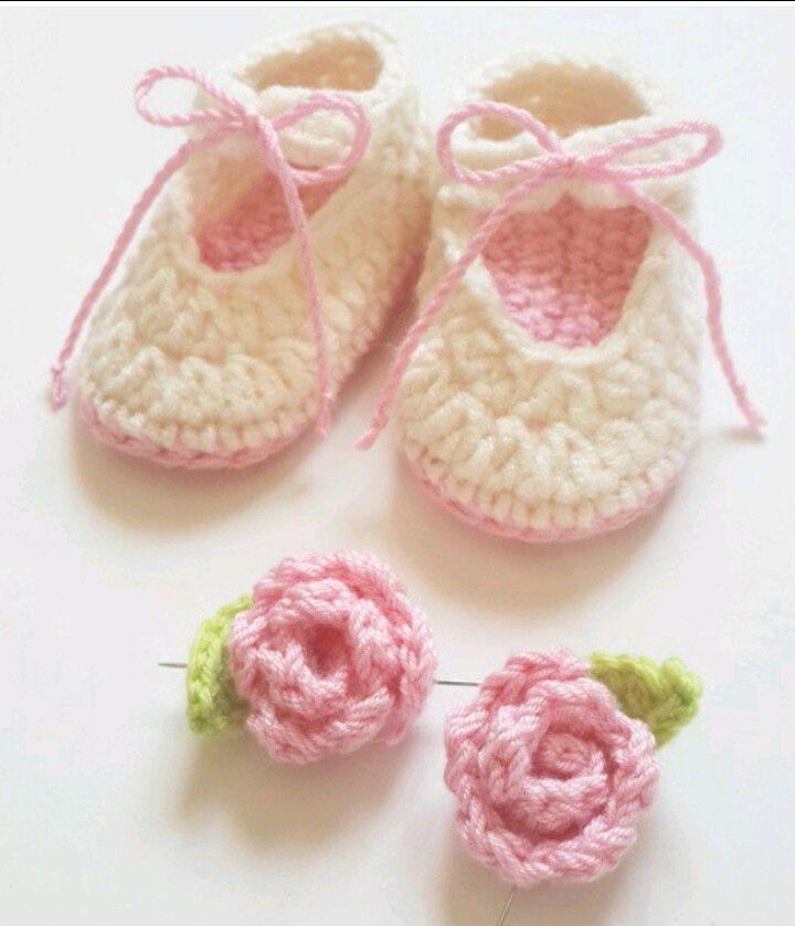 Modern Kostenlos Baby Mary Jane Häkelmuster Pictures - Decke ...