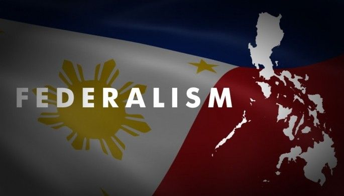 Federalism: What Filipinos need to know | Headlines | Philippine Star